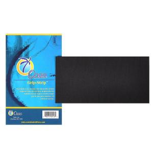 oasis-grip-strip-neoprene-rubber-mat-slip-resistant-oas-oh-22