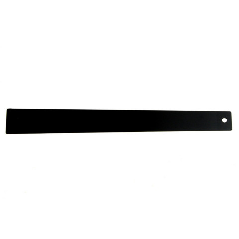 24.75 Inch scale guitar fingerboard protector