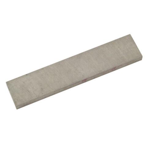 Alnico 5 bar magneet een humbucker 61.9 x 12.7 x 3.2mm
