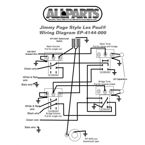 Jaguar X Type Stereo Wiring Diagram on fuse box diagram 2001 jaguar xj8