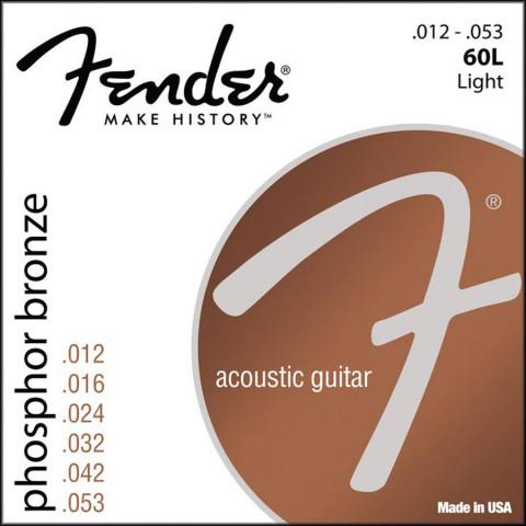 fender-phosphor-bronze-akoestische-snarenset-light-012-016-024-032-042-052-f-60l.jpg