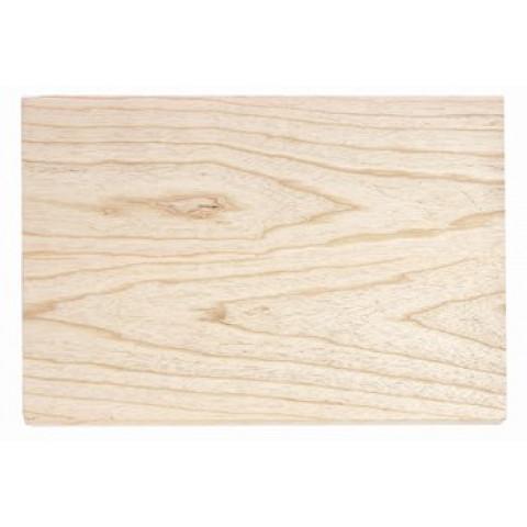 Gitaarbody hout 2-4 delen moeres essen