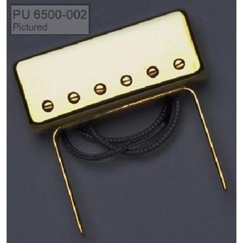 Jazz mini humbucker bevestiging aan de hals nikkel 7.8K ohm