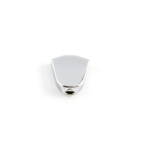Keystone stemmechaniek knoppen passen op Grover keys chroom
