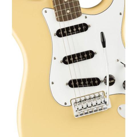 nitrocellulose gitaarlak vintage wit