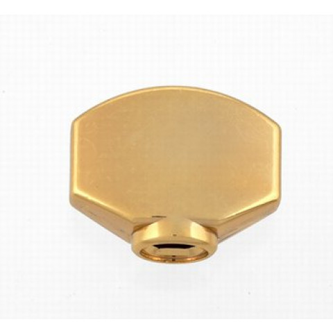 Schaller mini stijl stemmechaniek knoppen passen op Gotoh keys goud