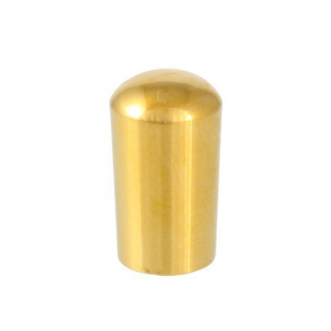 Schaller switch tip voor Gibson goud