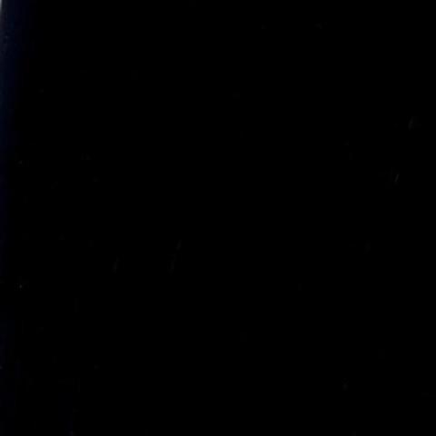Slagplaatmateriaal zelfklevend zwart