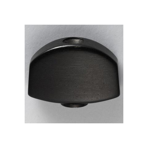 Stemmechaniek knoppen (large) passen op Schaller keys parelmoer