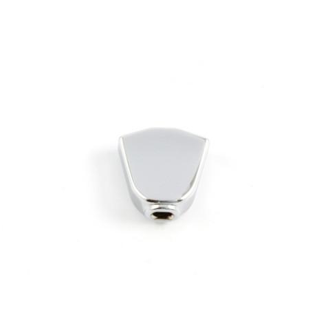 Tulp stemmechaniek knoppen passen op Gotoh stijl keys chroom